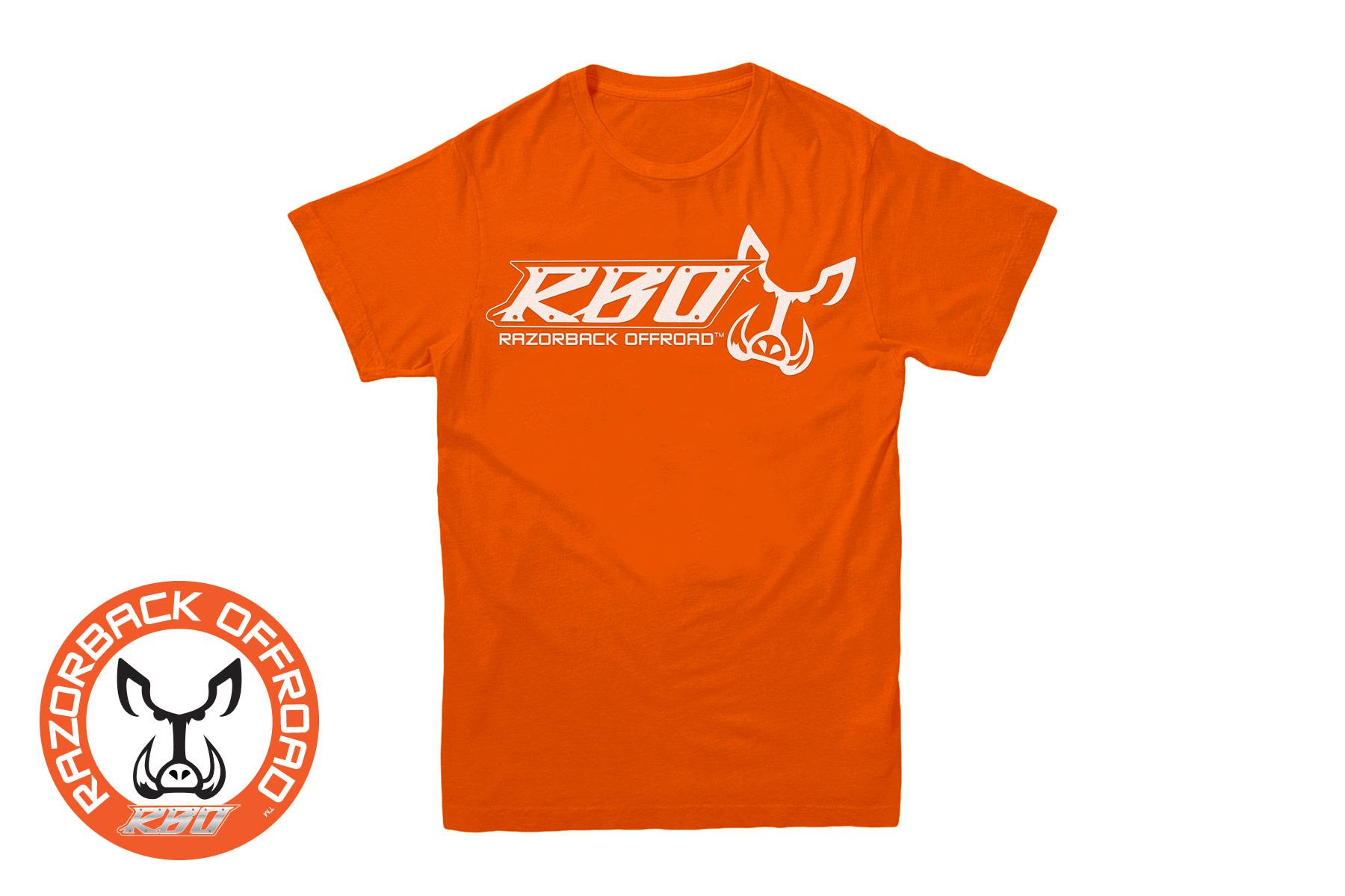 RBO7027-Orange-T-Shirt-1