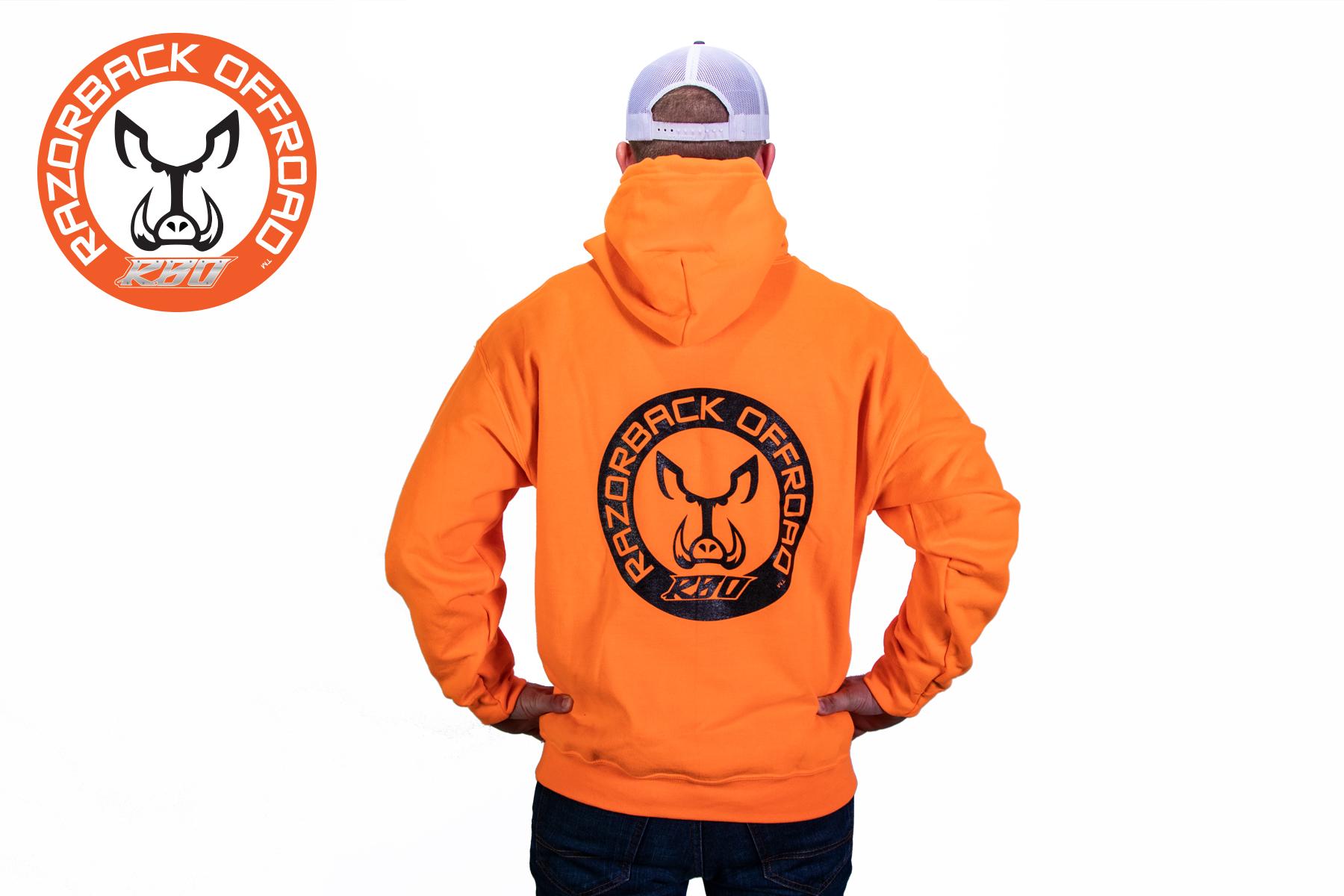 RBO7026-RBO-Orange-Hoodie-2
