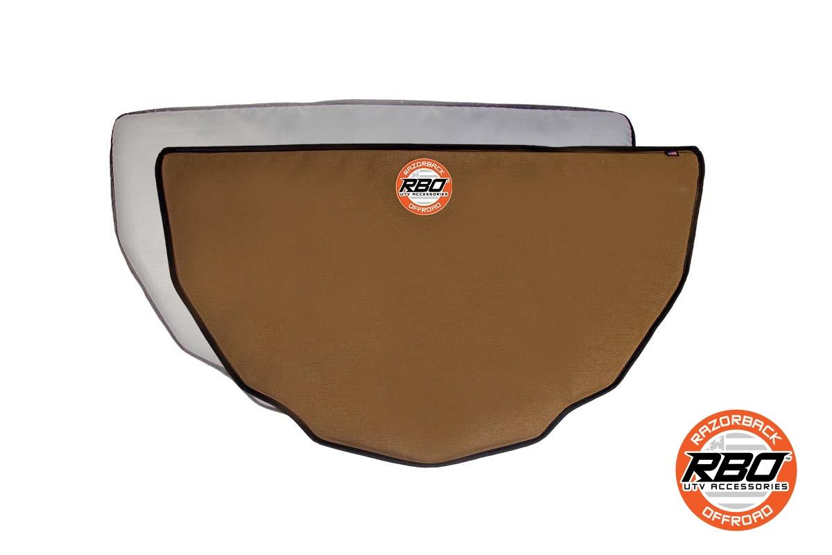01-1061-CFMoto-ZForce-Ruff-Rider-Padded-Heat-Shield-By-RBO