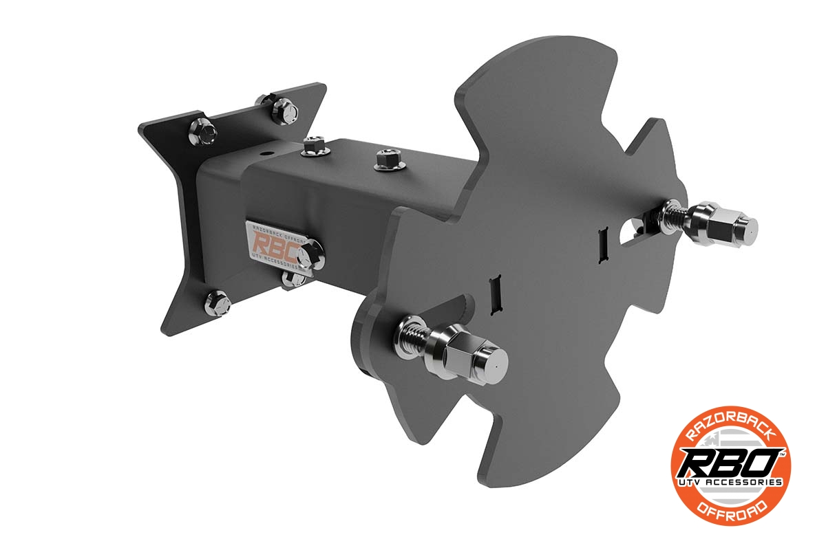 01-1018-It-Fits-Spare-Tire-Mount-By-RBO