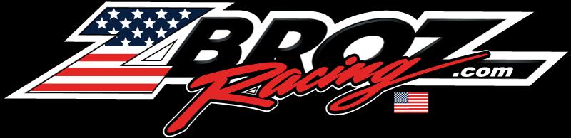 zbros racing logo