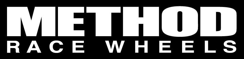 method race wheels logo