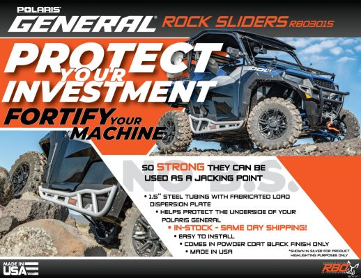 Polaris-General-Rock-Sliders-Features-And-Benefits-Flyer for RBO3015