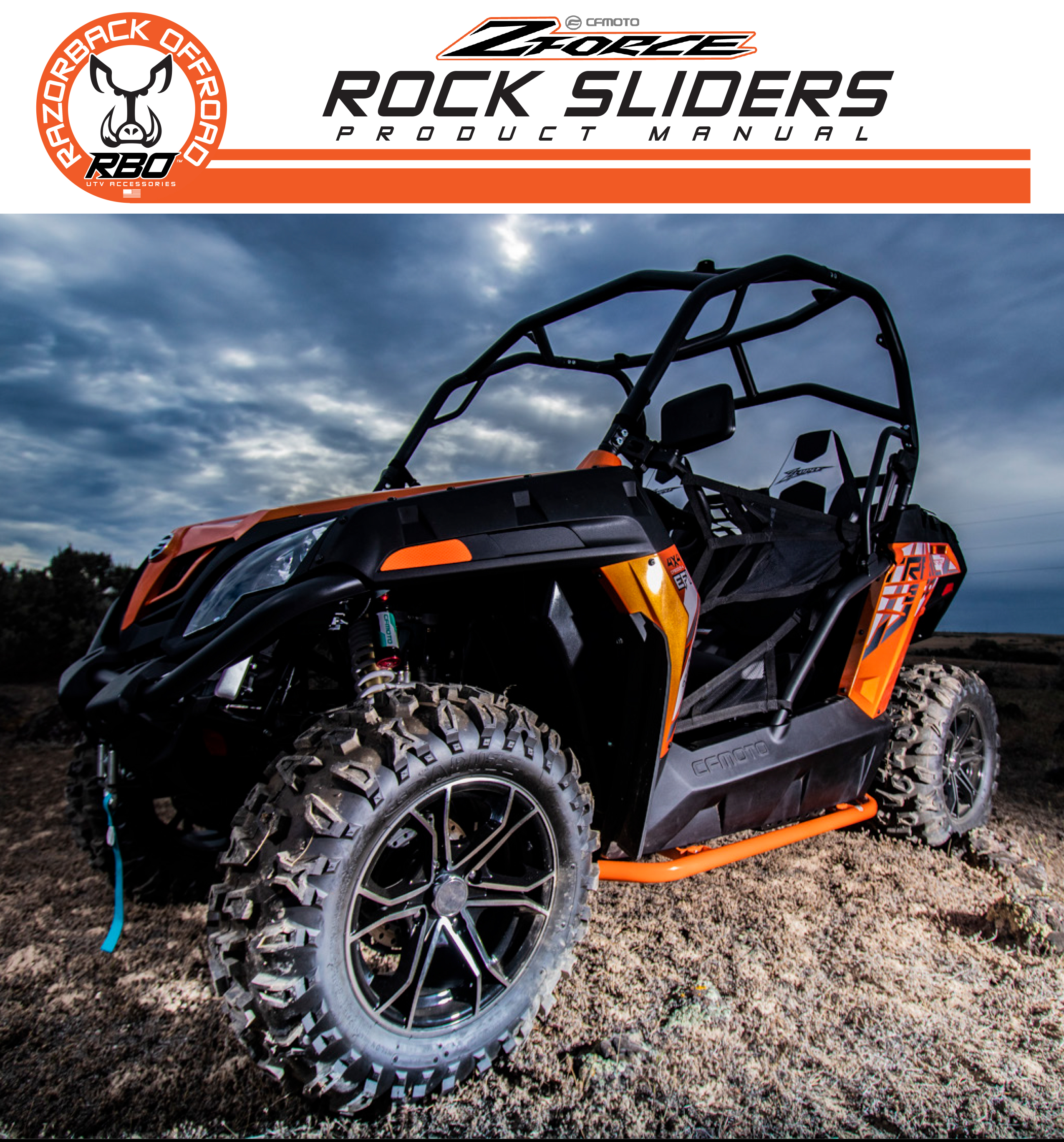 RBO-CF-Moto-Zforce-Rock-Sliders-Product-Manual-RBO0071-1