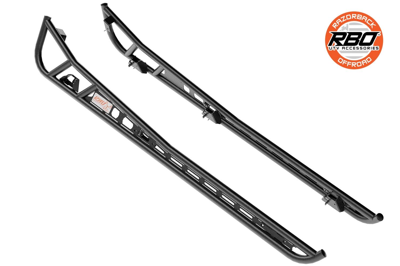 1-3020-Rendering-Polaris-General-4-Seater-Rock-Sliders-By-RBO