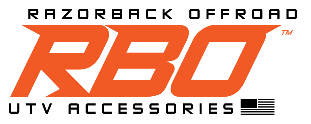 RazorBack Offroad™