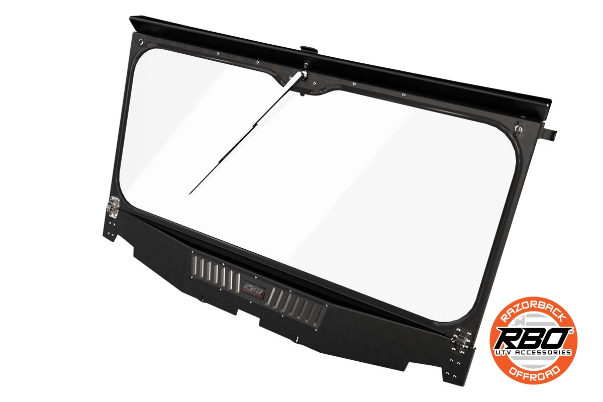 01-4100-Polaris-Ranger-Folding-Front-Windshield-By-RBO
