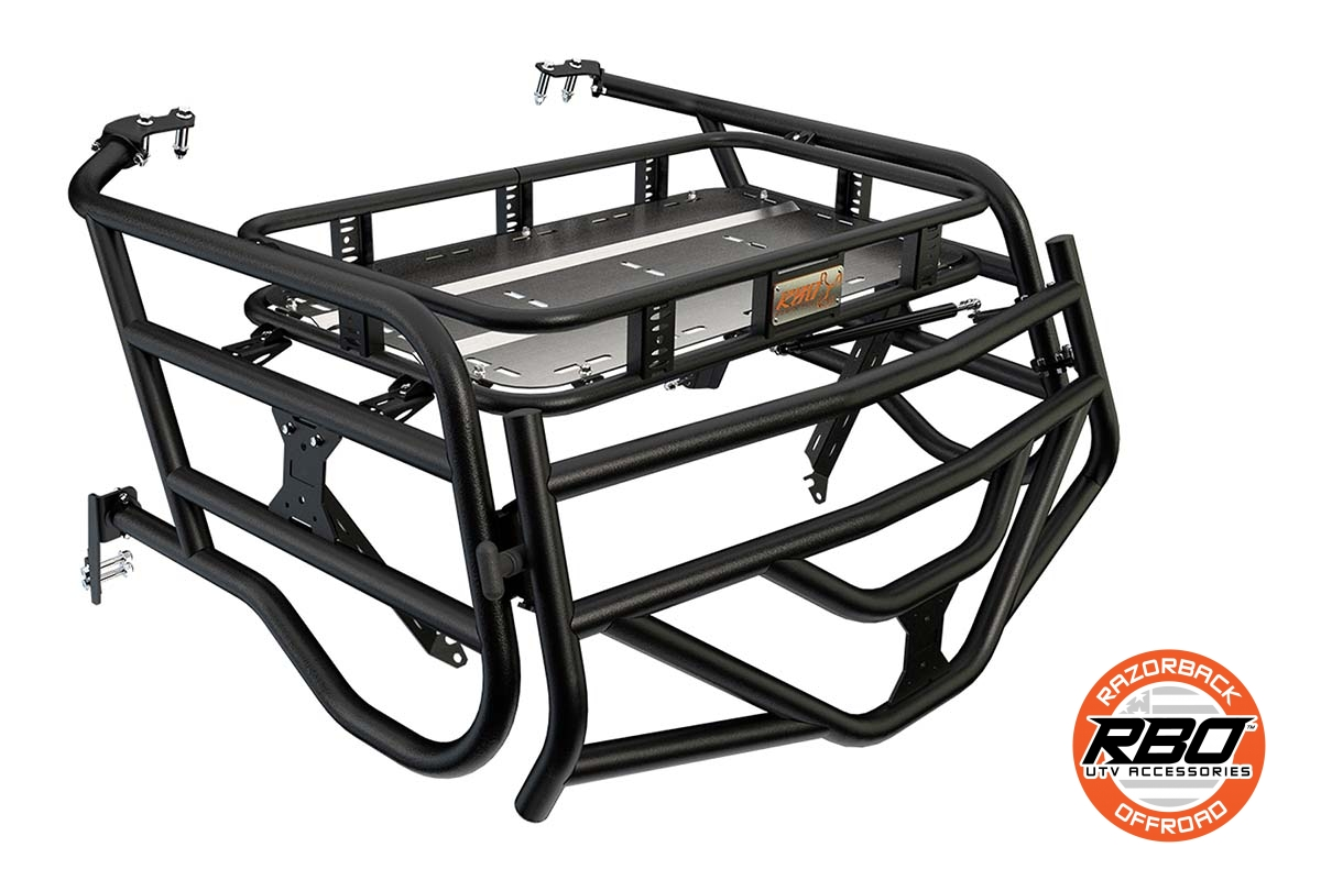 01-5100-Polaris-RZR1000-Expedition-Rack-With-Tailgate-By-RBO