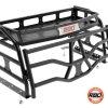 Polaris-General-1000-Expedition-Rack-With-Tailgate-By-RBO