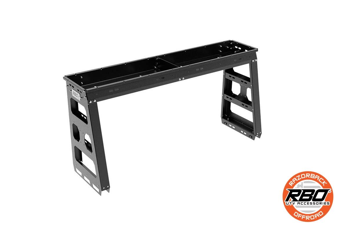 01-5205-Tracker-800SX-Rear-Storage-Rack-By-RBO