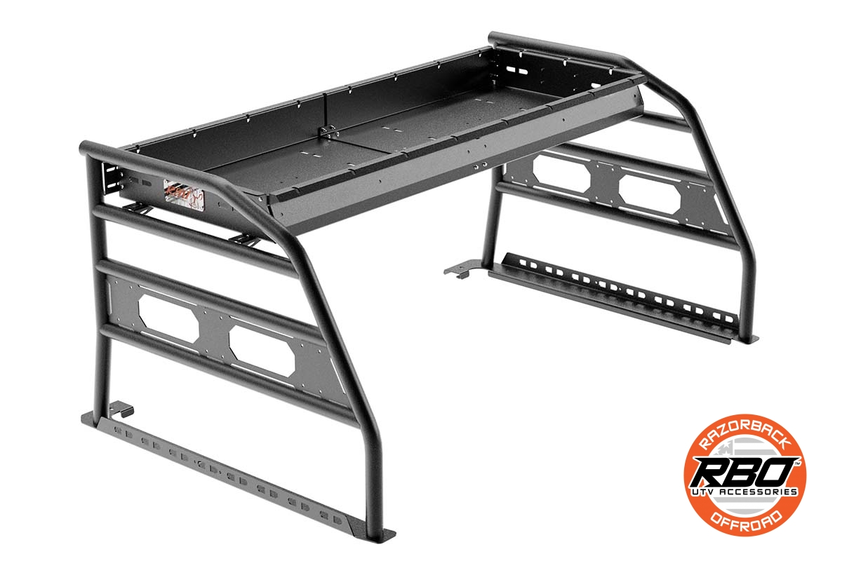 01-5230-Can-Am-Defender-Utility-Rack-By-RBO