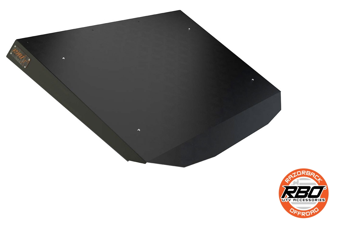 01-8000-Polaris-RZR-Roof-By-RBO