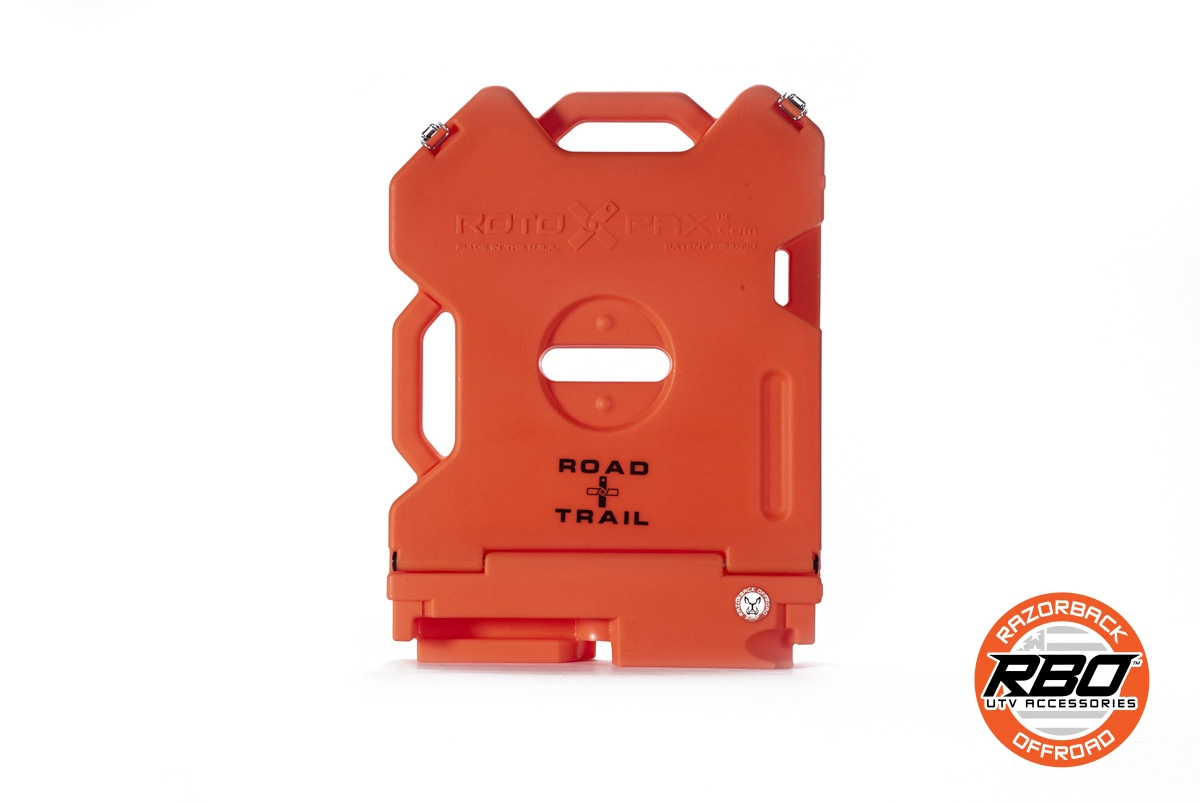 1-RX-RT-Rotopax-Emergency-Storage-Pack-By-RBO