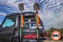 Tool Carrier/Rack
