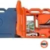 Rotopax Emergency Storage Pack open