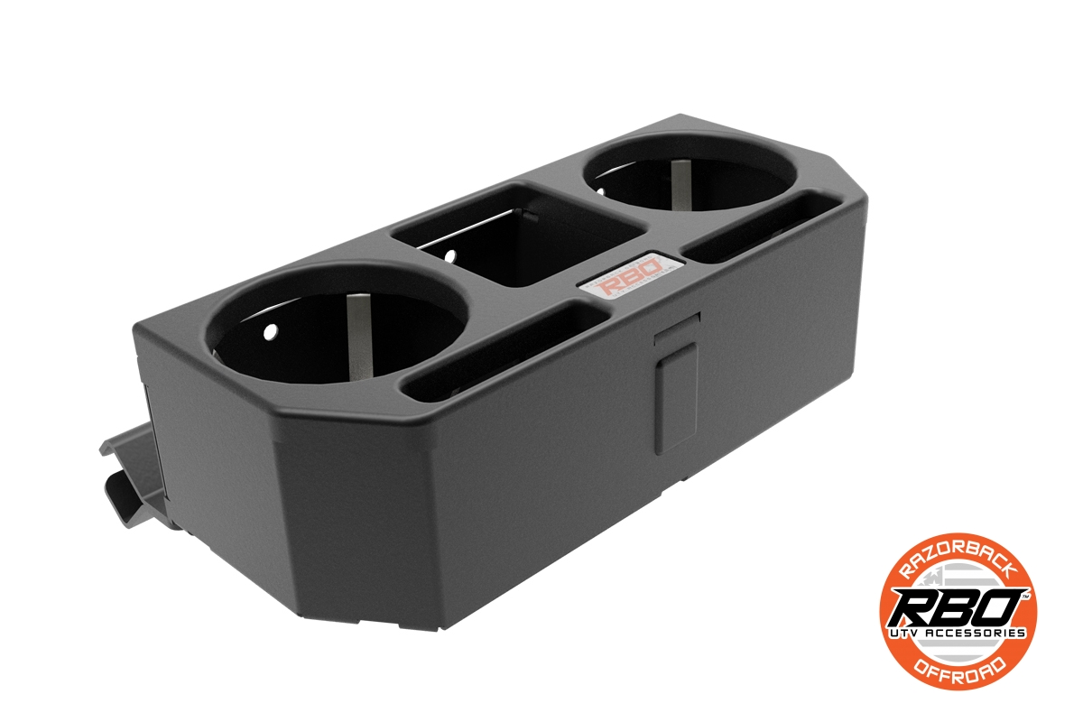8-1137-Universal-Drink-Console-By-RBO